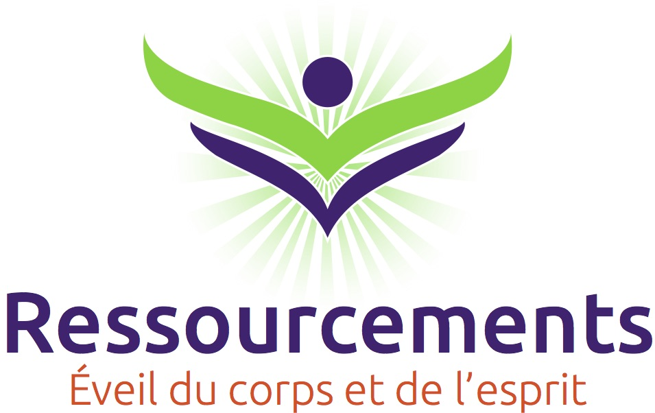 Centre Ressourcements