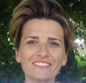 Vanessa Demarthon